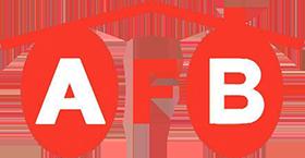 Administración de Fincas en Bilbao Logo